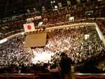 大相撲初場所20110115