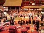 大相撲初場所国技館20110115