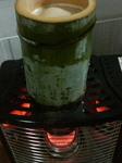 竹炊飯03