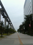 tachikawa-monorail